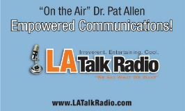 PC-LA-Talk-266x160
