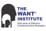 The want institute logo.1
